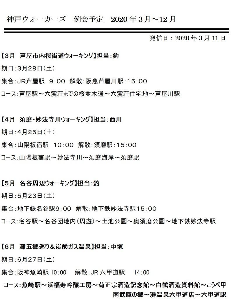 神戸ウォーカーズ例会.jpg