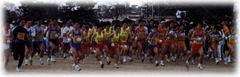 2002/1/13(日)第28回新春ロードレース大会