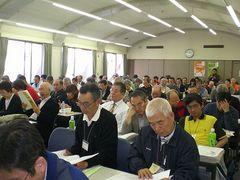 2008年総会